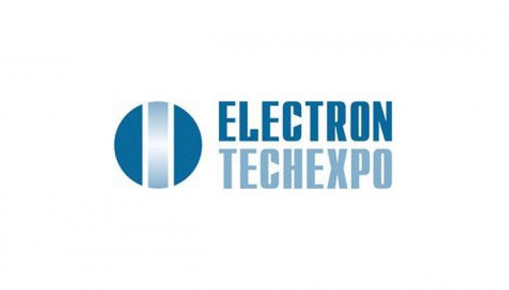 ElectronTechExpo, Moscow