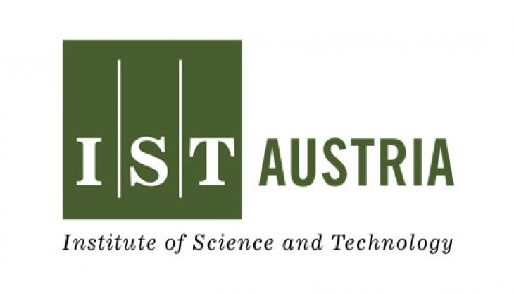 Symposium Nanolithography
