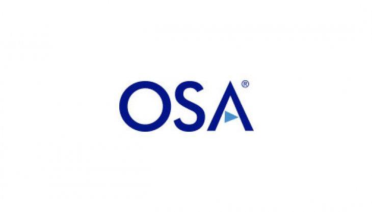 OSA – Optical Design and Fabrication Congress