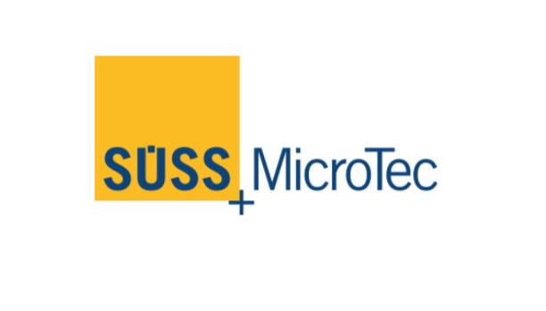 SÜSS MicroTec & micro resist technology GmbH