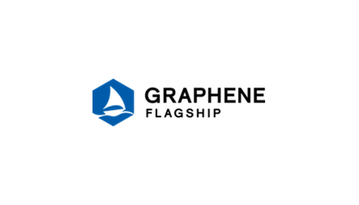 Joining EU's Graphene Flagship Initiative