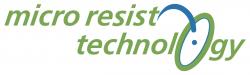 logo_microresist